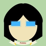 pebble-icon