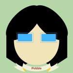 pebble-icon